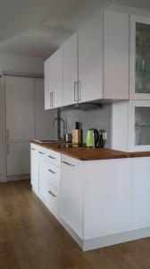 Apartament Jasia i Tosi